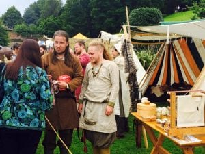 youghal medieval 2