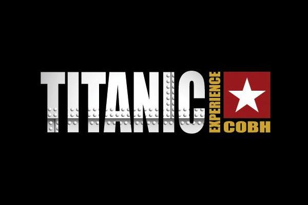 Titanic Experience Cobh Ring Of Cork