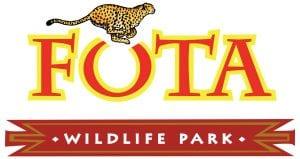 Fota Wildlife