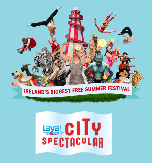 Image result for laya city spectacular 2018