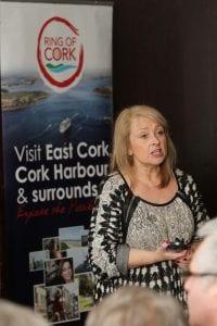 www.ringofcork.ie Ring Of Cork