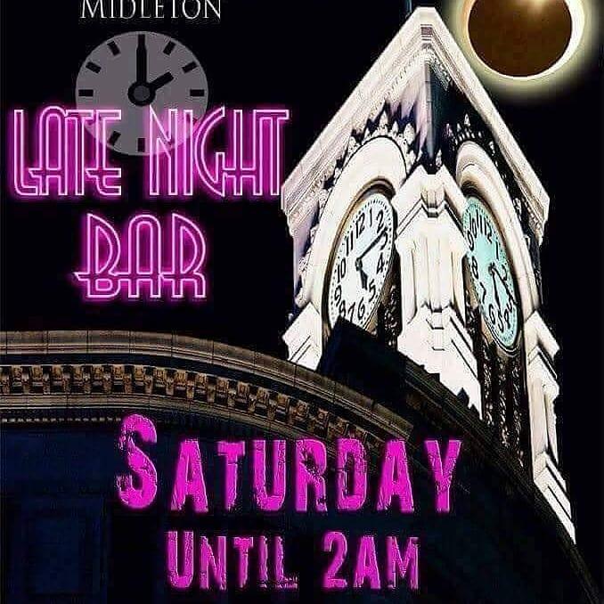 www.ringofcork.ie | Wallis Bar | Late Night Bar