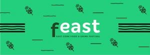 Feast Cork - logo